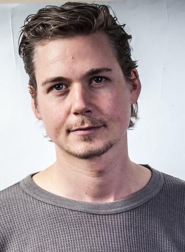 Felix Kriegsheim