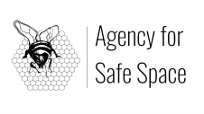 Safe Sapce Agency